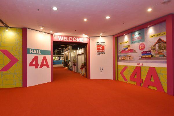 Hall-4A-Entrance-Arch